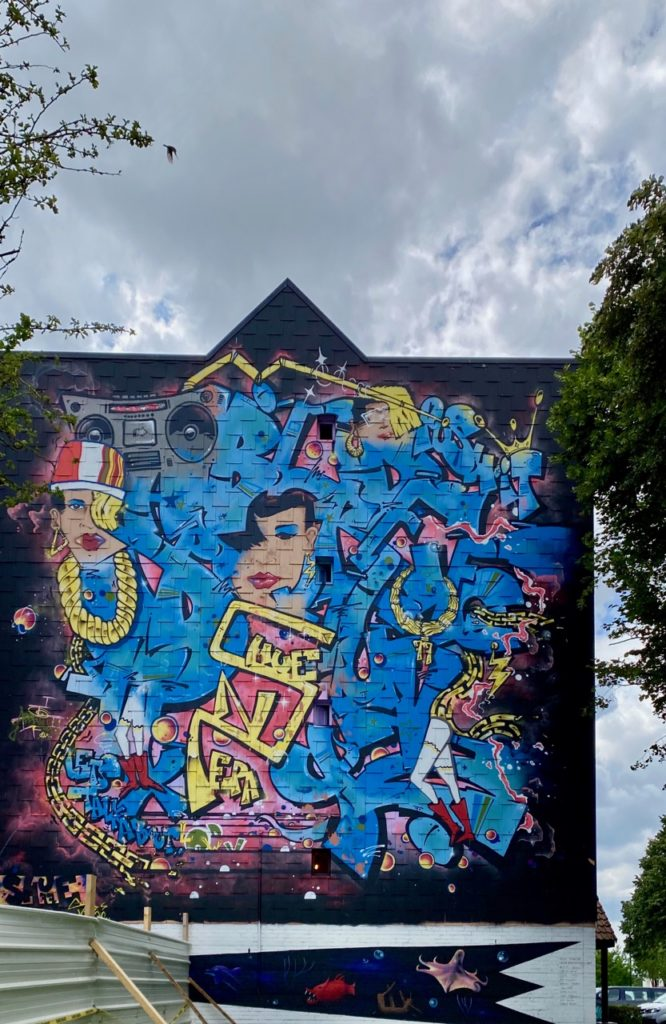 Transition-Abbeville-art-urbain-autre-pignon