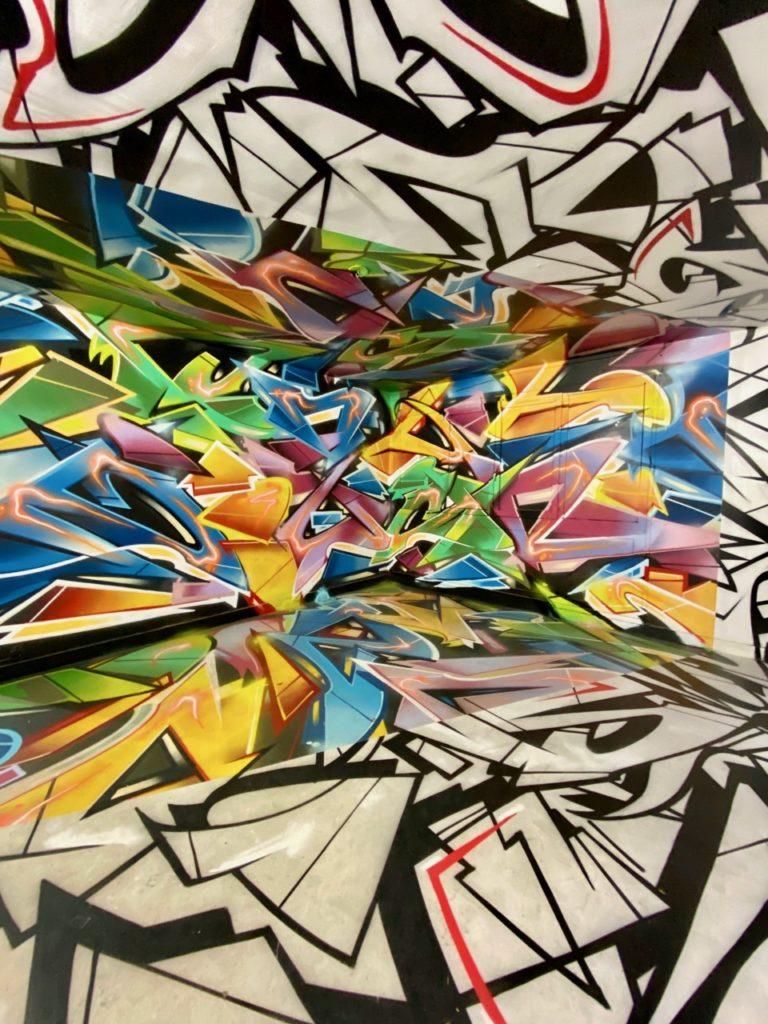 Transition-Abbeville-art-urbain-deux