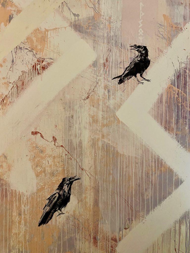 Transition-Abbeville-art-urbain-deux-oiseaux