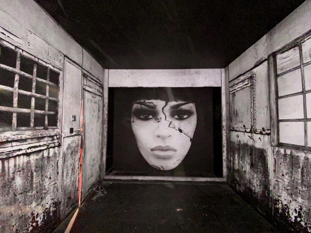 Transition-Abbeville-art-urbain-douze