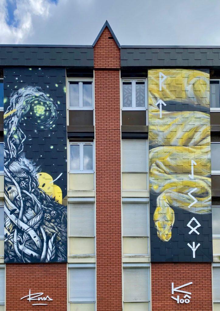 Transition-Abbeville-art-urbain-morceau-facade