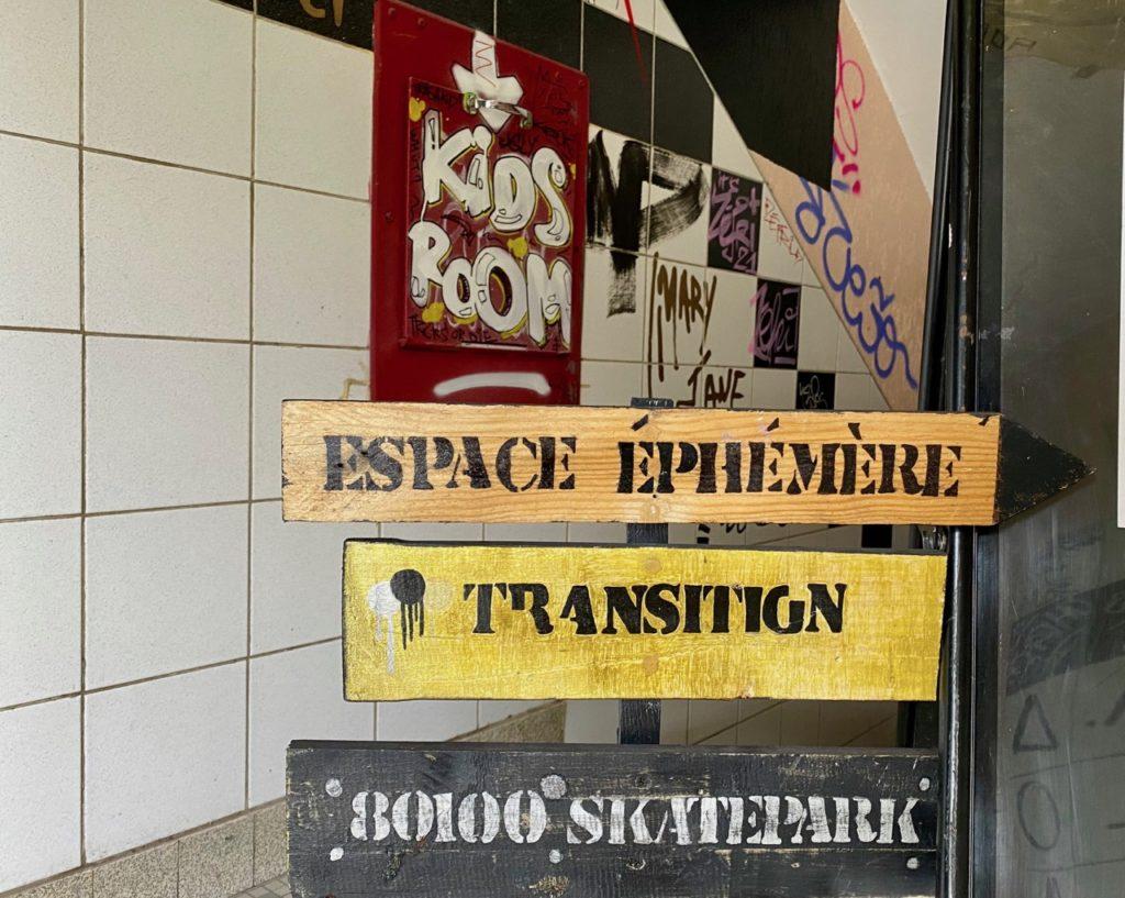 Transition-Abbeville-art-urbain-panneaux-entree