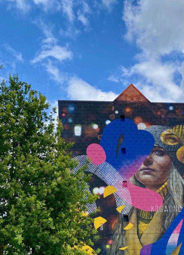 Transition-Abbeville-art-urbain-pignon-fresque-Kogaone