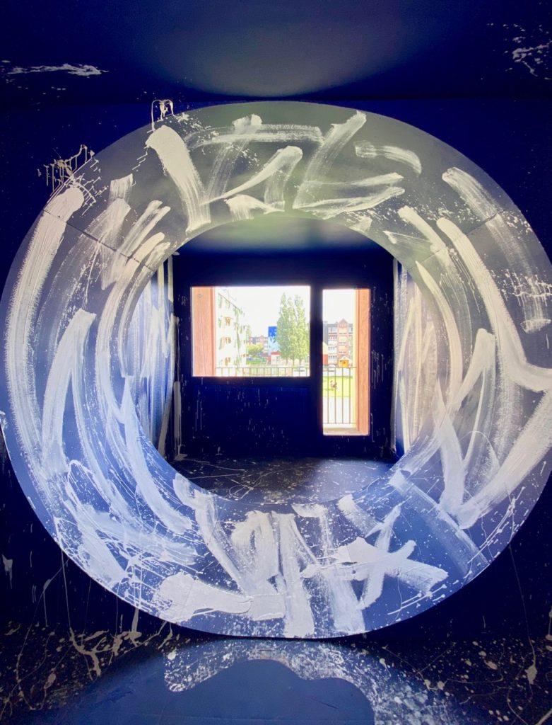 Transition-Abbeville-art-urbain-quarante