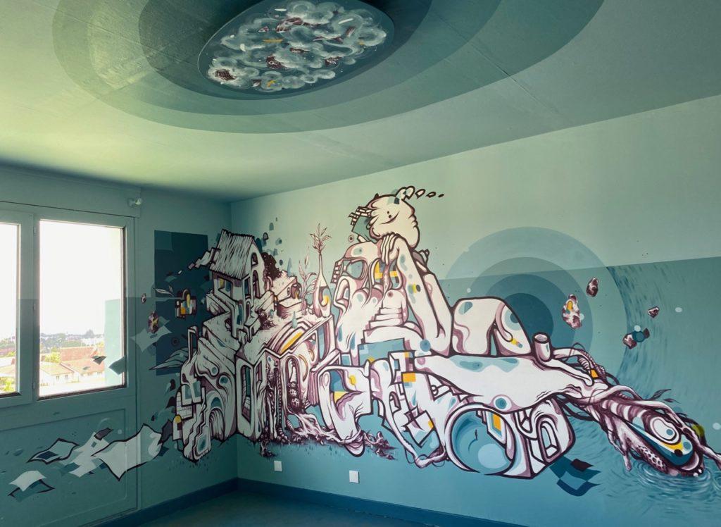 Transition-Abbeville-art-urbain-quatorze