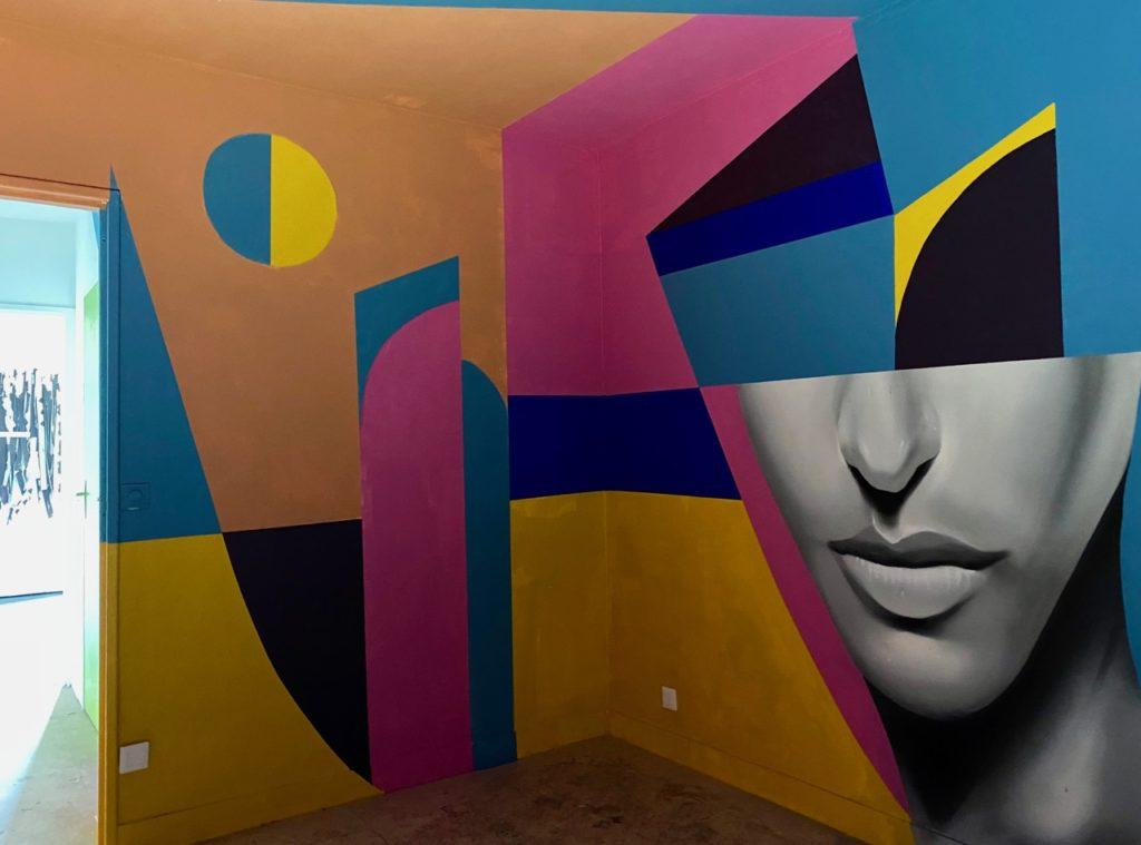 Transition-Abbeville-art-urbain-seize