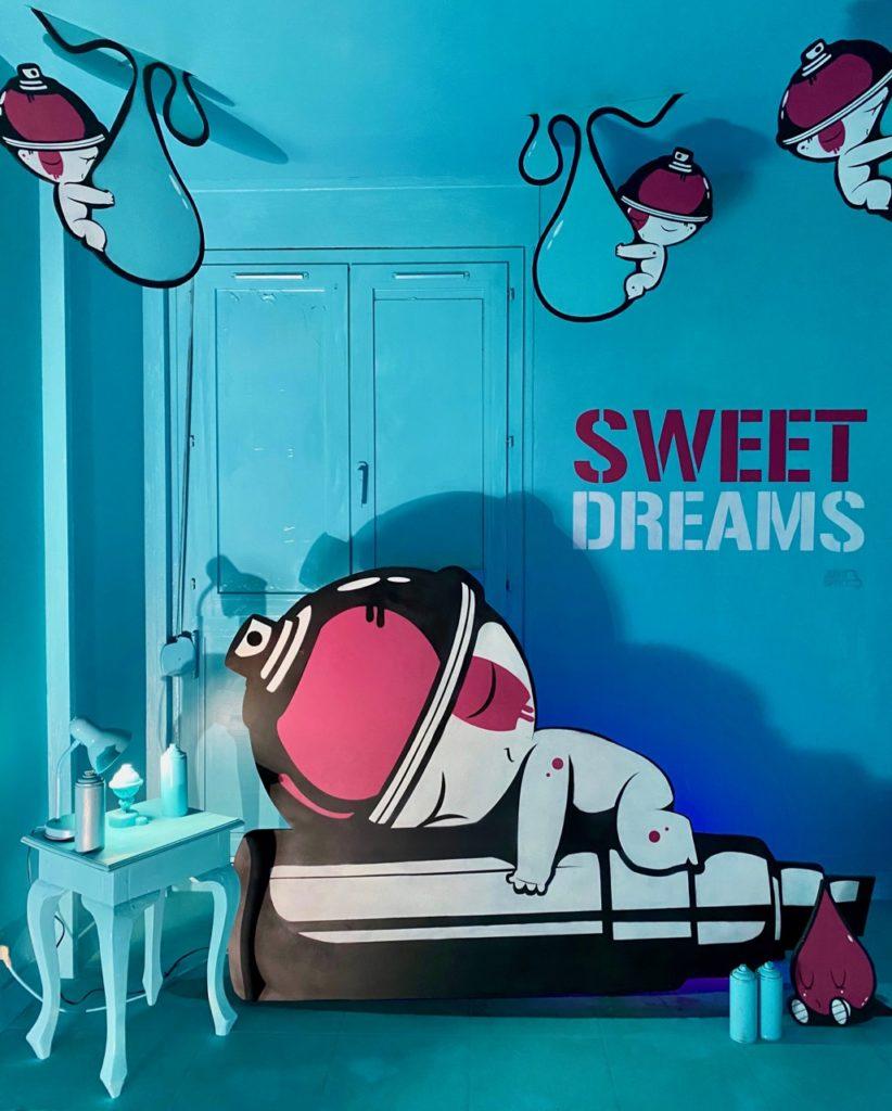 Transition-Abbeville-art-urbain-sweet-dreams