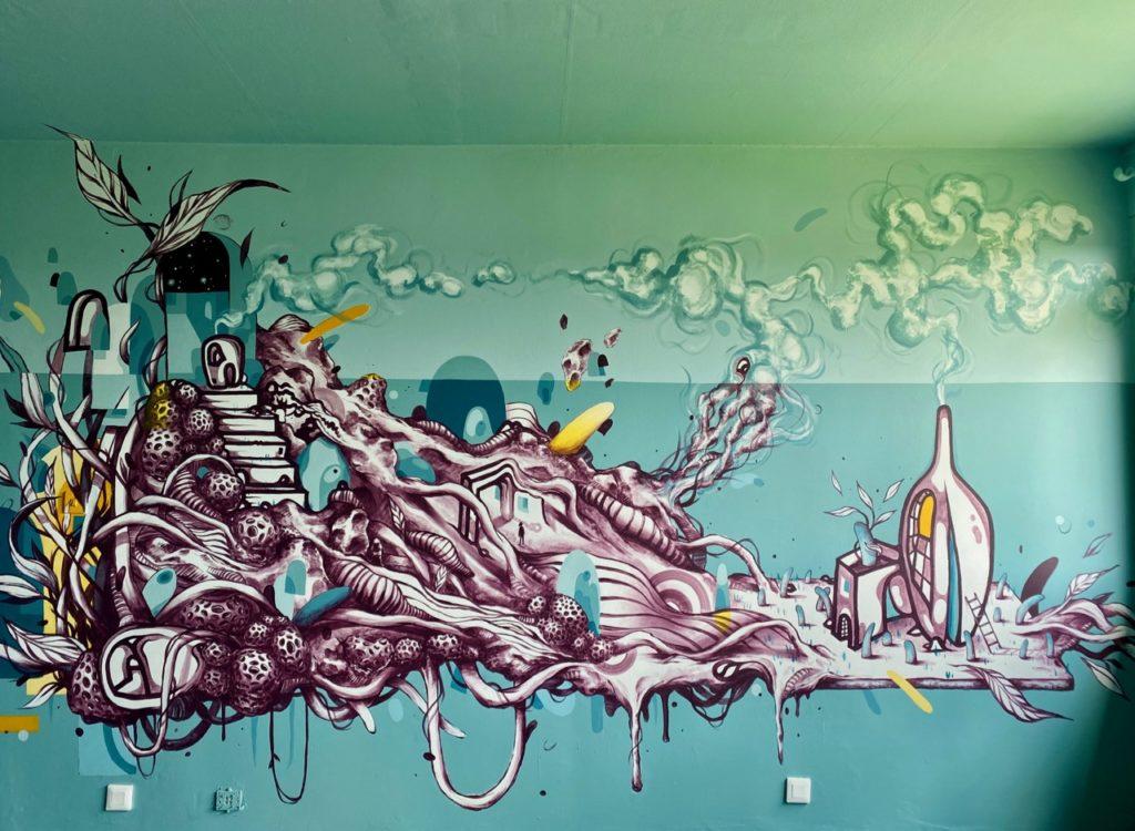 Transition-Abbeville-art-urbain-treize