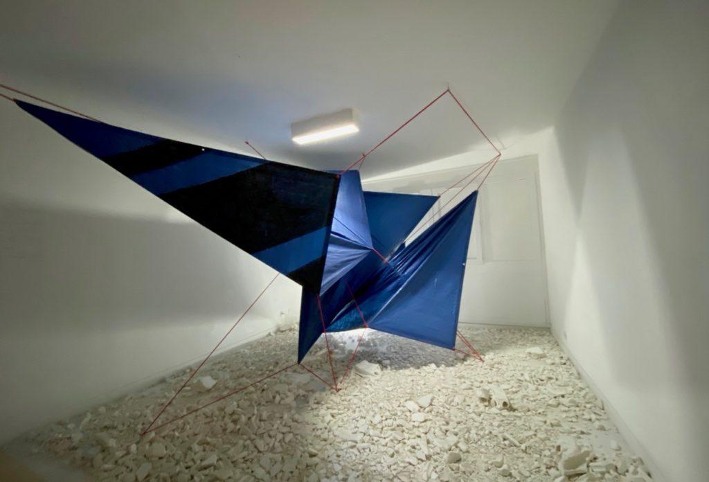 Transition-Abbeville-art-urbain-trente-neuf