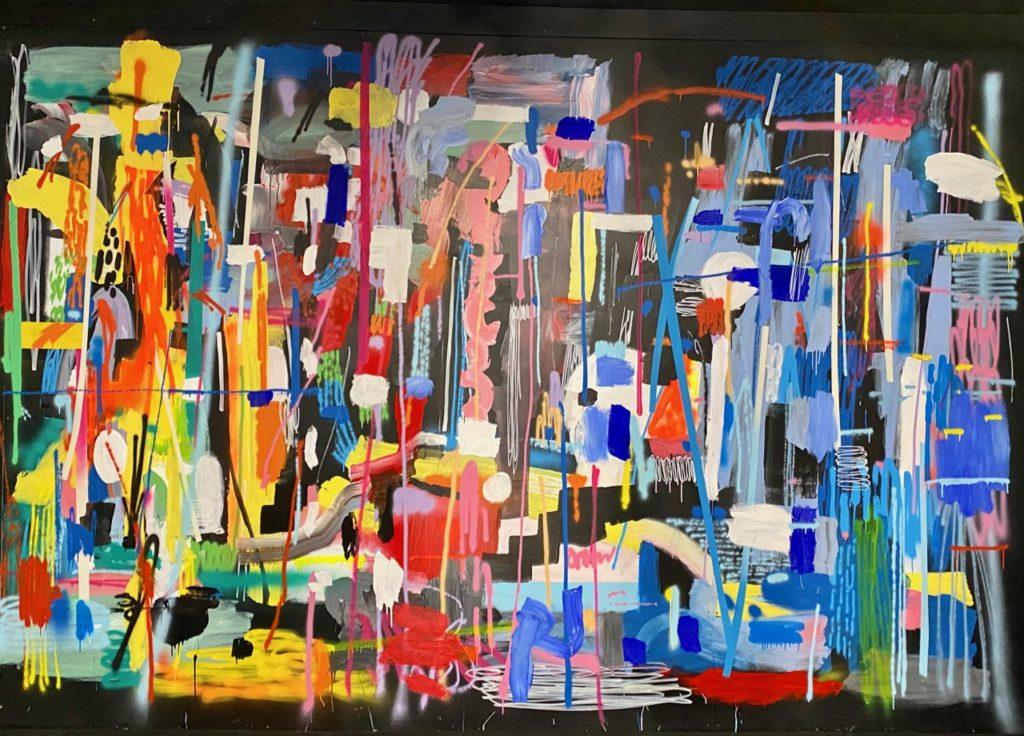 Transition-Abbeville-art-urbain-trente-sept