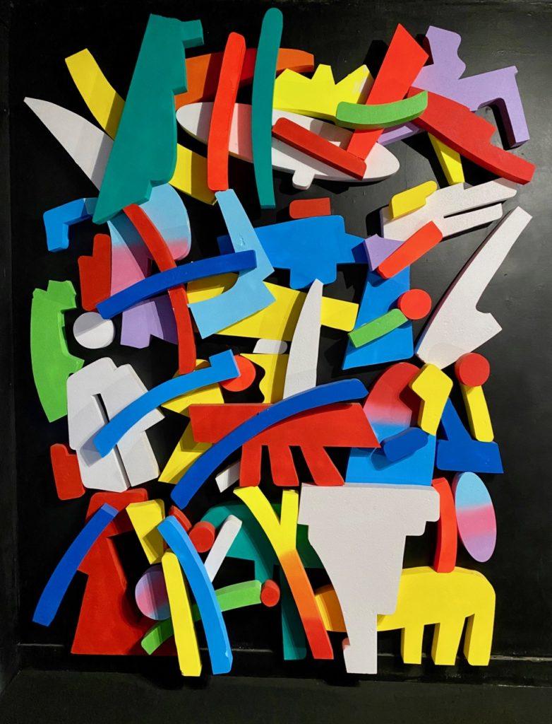 Transition-Abbeville-art-urbain-trente-six
