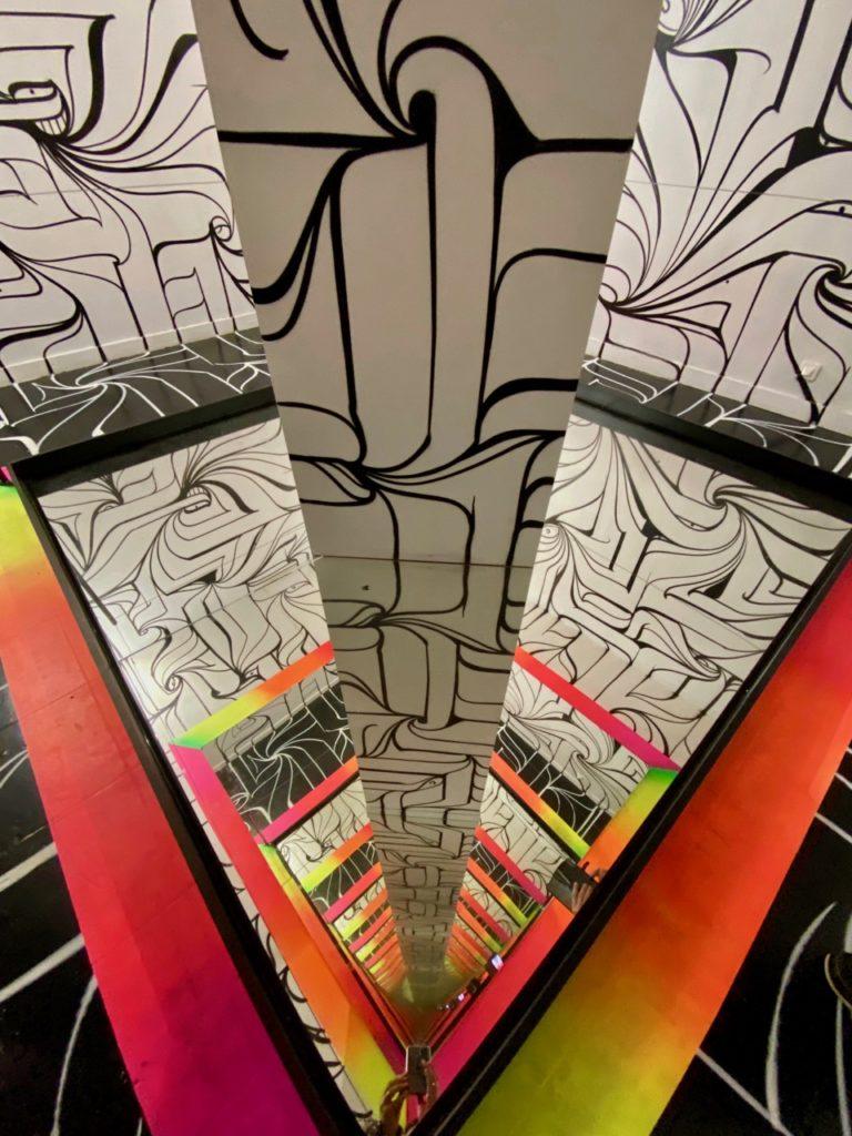 Transition-Abbeville-art-urbain-trente-trois