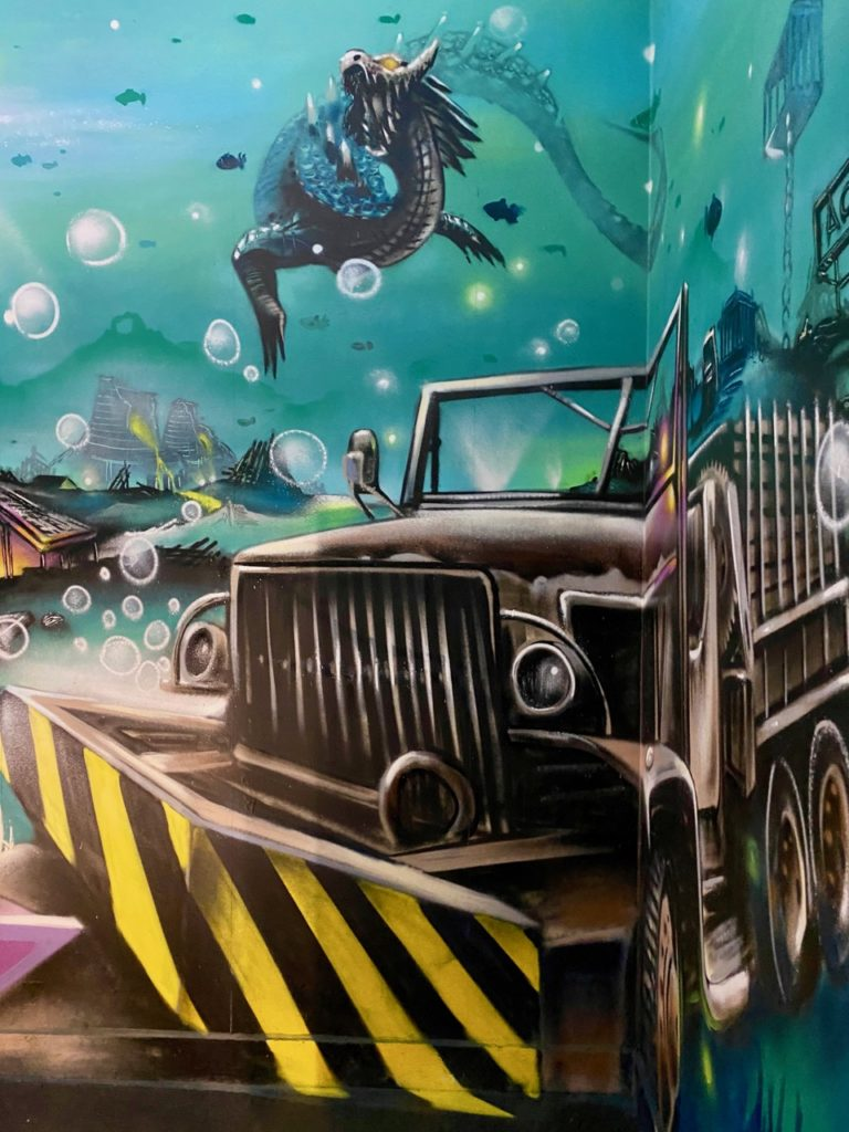 Transition-Abbeville-art-urbain-trois