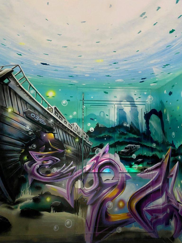 Transition-Abbeville-art-urbain-un
