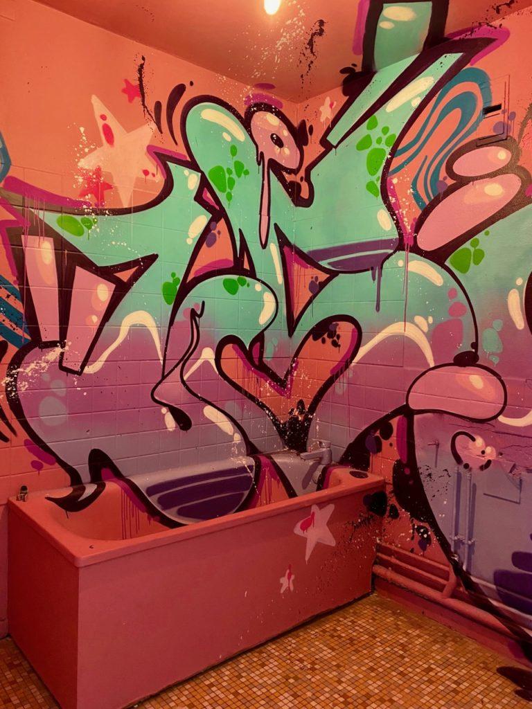 Transition-Abbeville-art-urbain-vingt-cinq