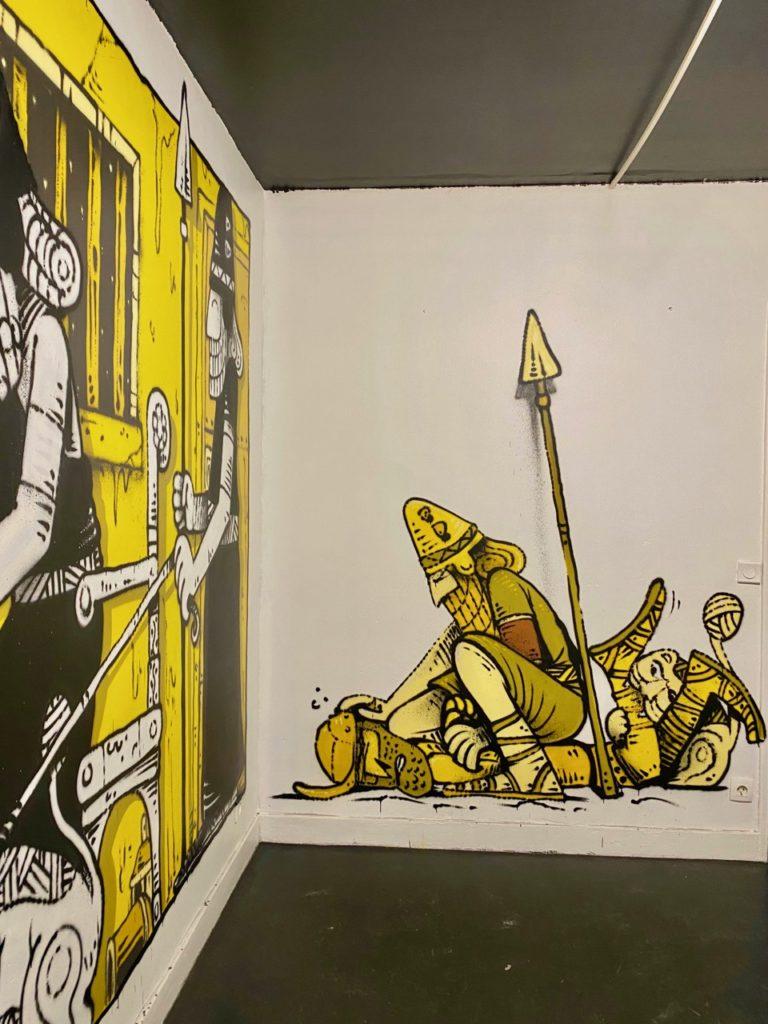 Transition-Abbeville-art-urbain-vingt-et-un