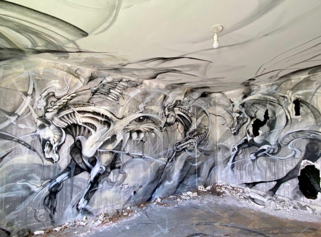 Transition-Abbeville-art-urbain-vingt-neuf