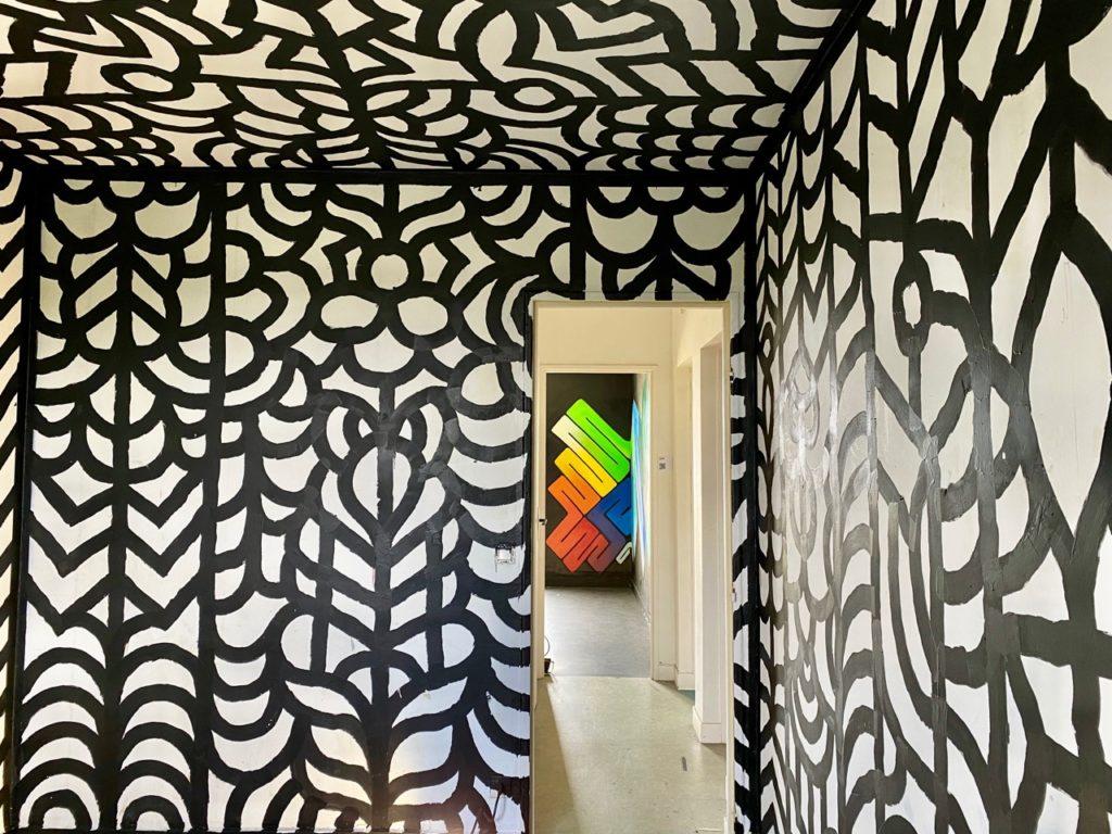 Transition-Abbeville-art-urbain-vingt-quatre