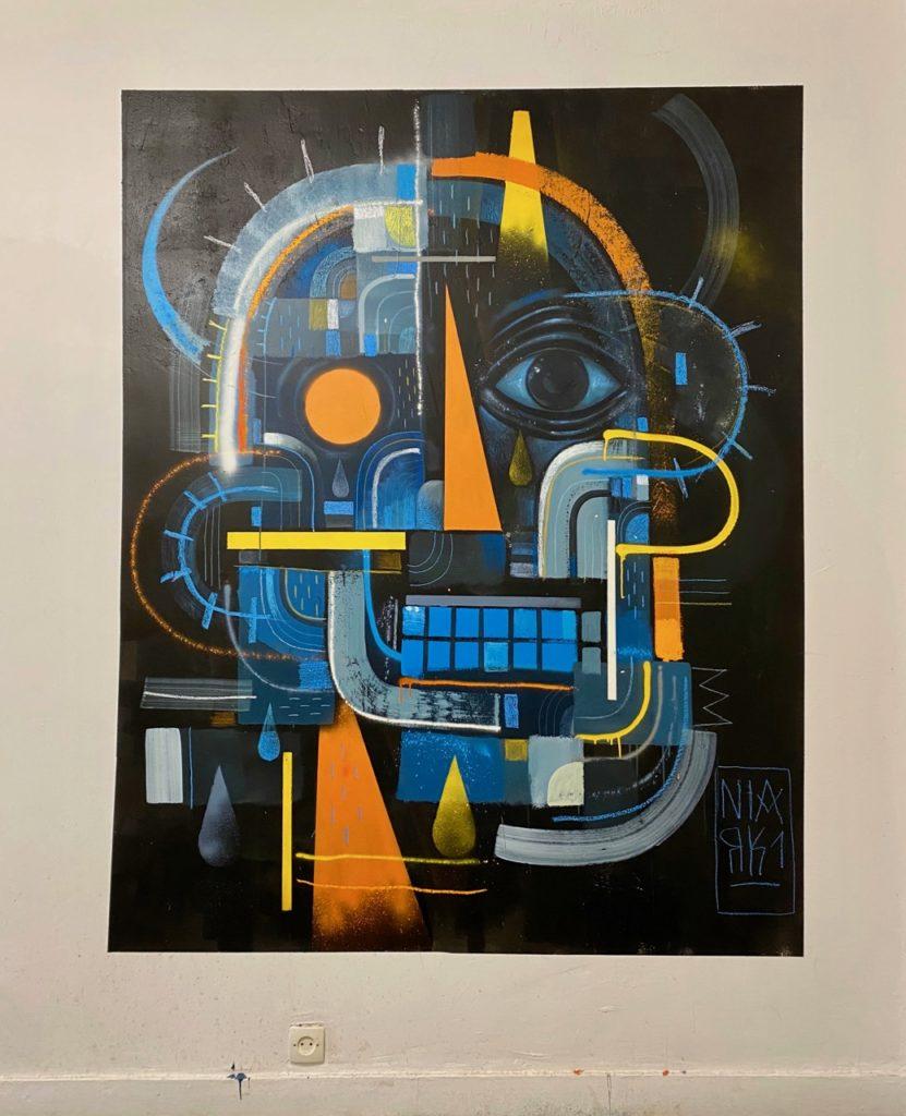 Transition-Abbeville-art-urbain-vingt-six