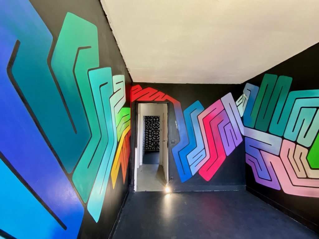 Transition-Abbeville-art-urbain-vingt-trois