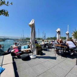 Zeebrugge-Ona-by-Werftje-terrasse-grand-angle