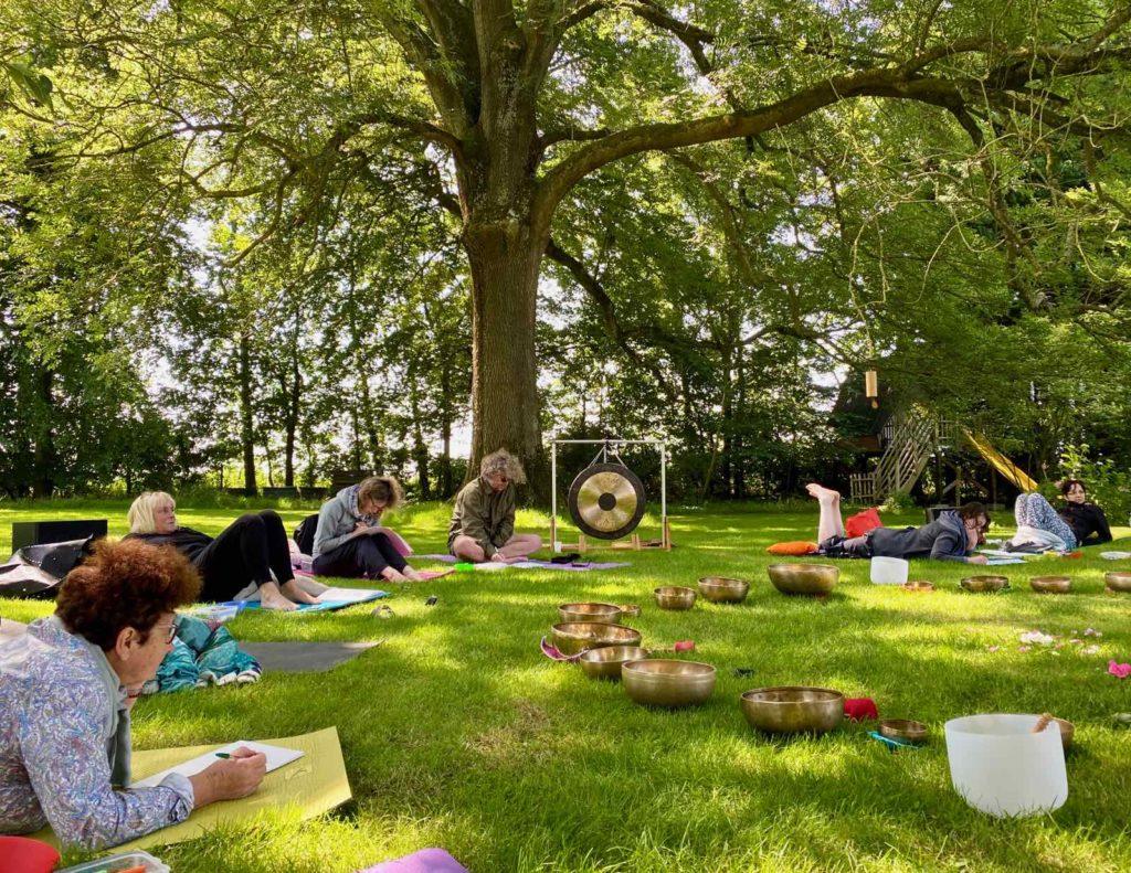 Zen-en-baie-seance-atelier-creatif