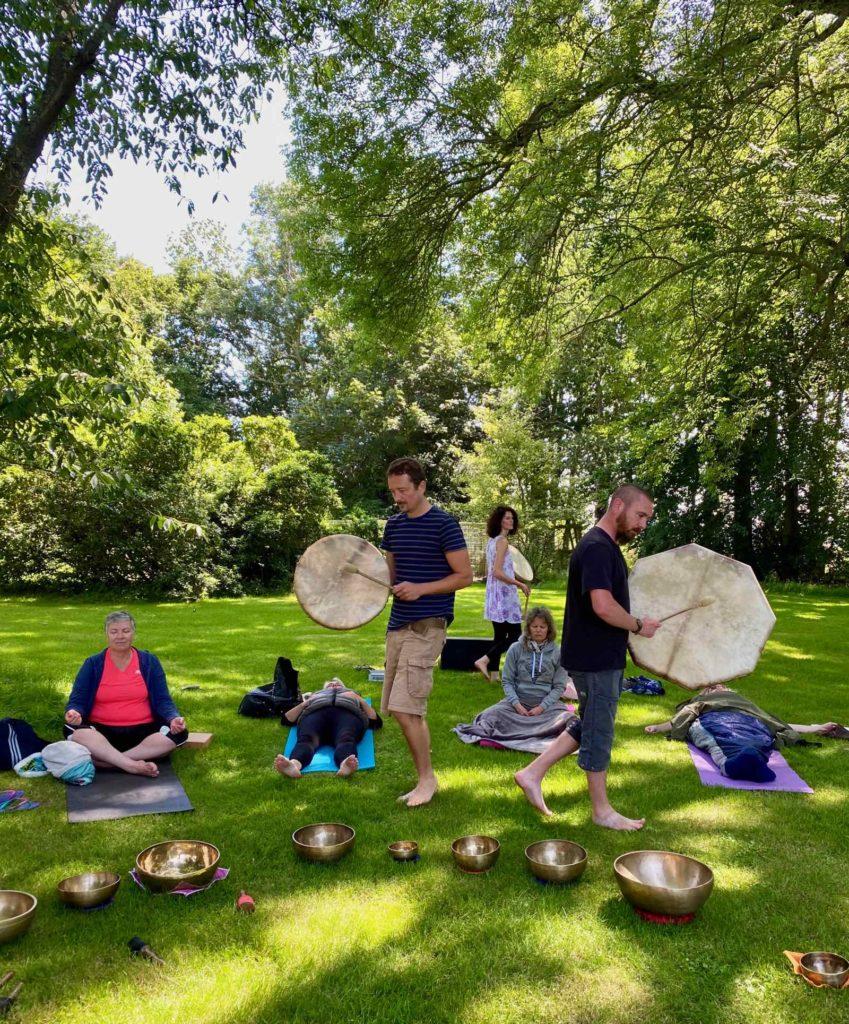 Zen-en-baie-tambours-chamaniques