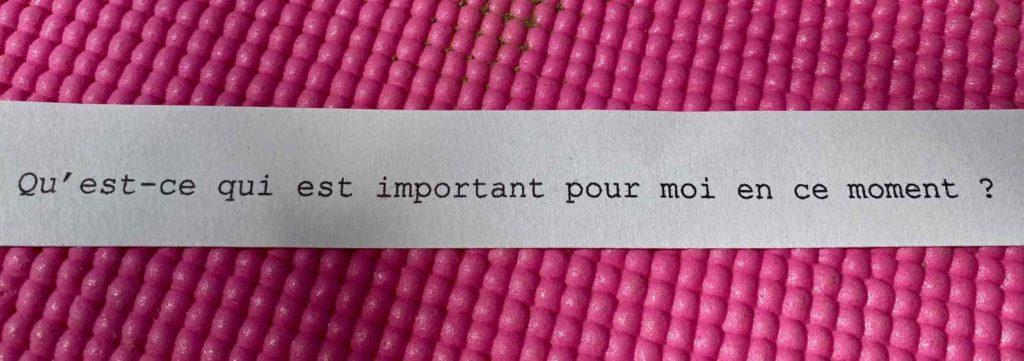 phrase-petit-papier