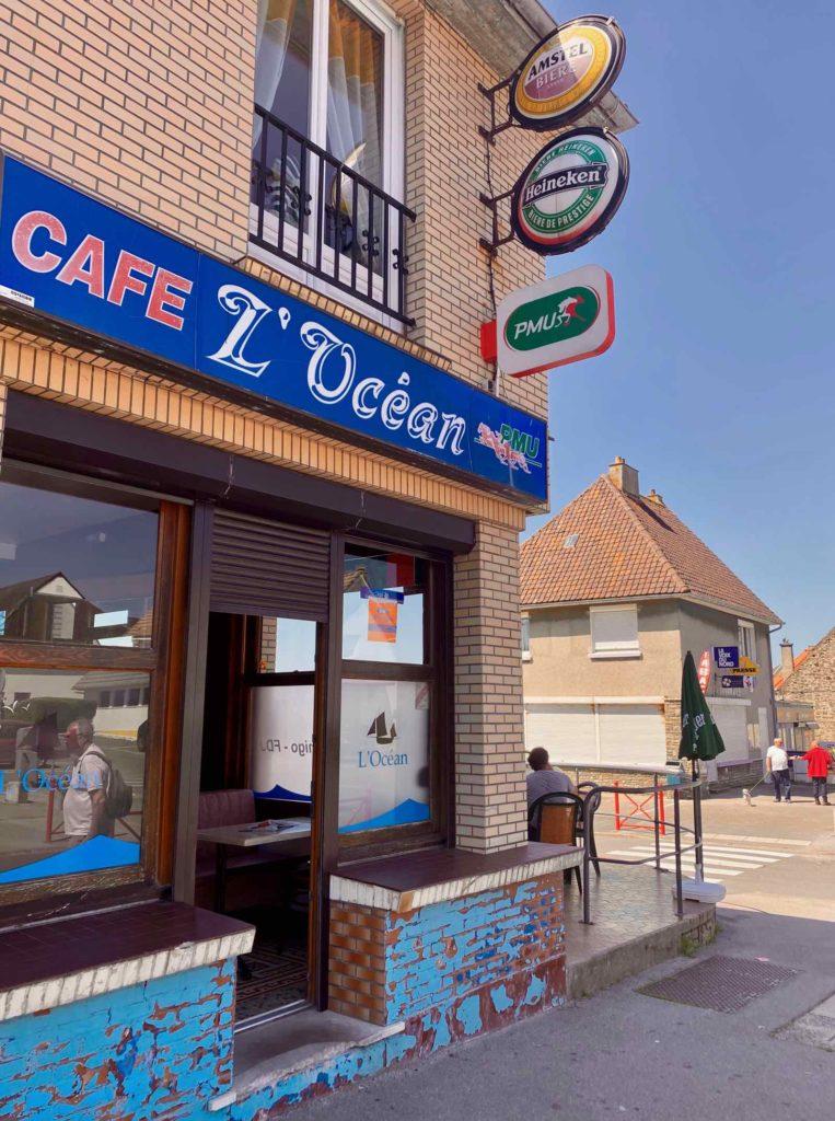 Equihen-Plage-cafe-de-l-oceain
