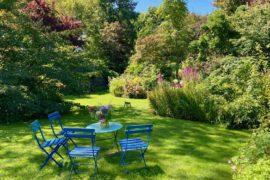 Le-Jardin-des-Lianes-Cheriennes-accueil-deux