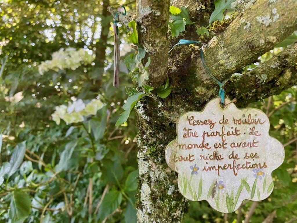 Le-Jardin-des-Lianes-Cheriennes-belle-phrase-deux