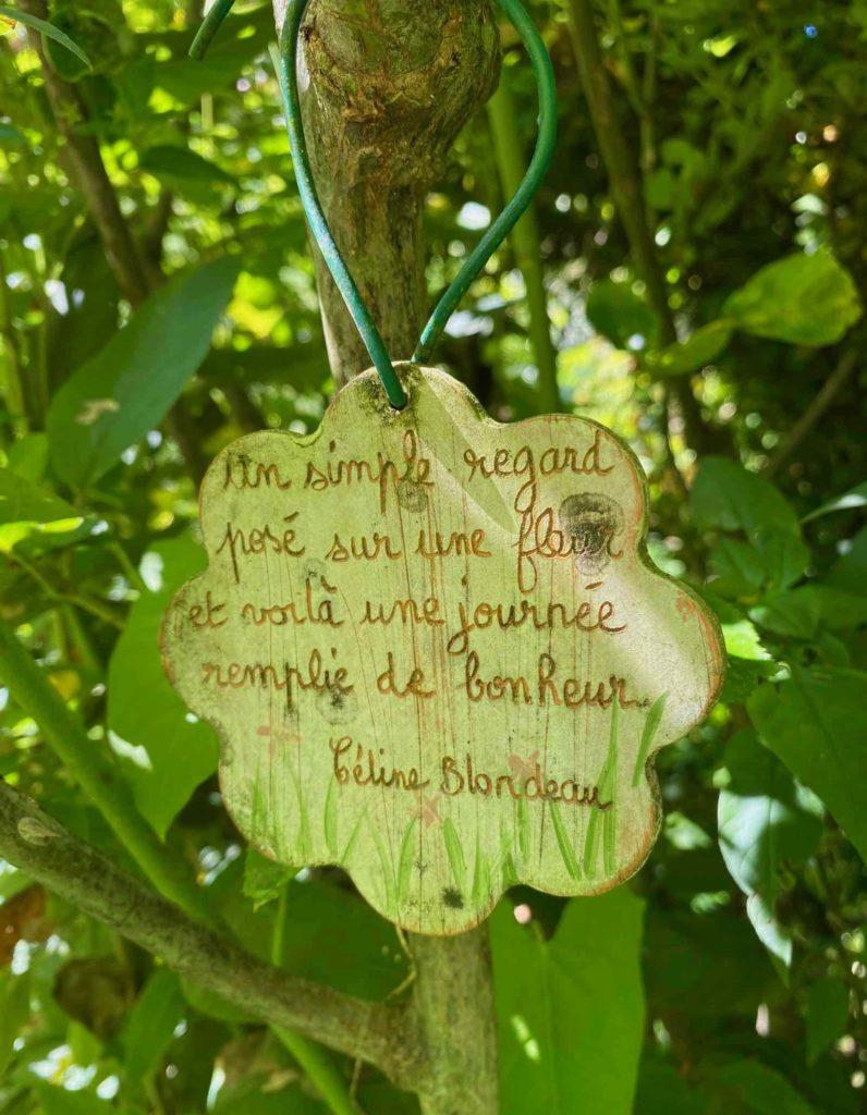 Le-Jardin-des-Lianes-Cheriennes-belle-phrase-trois