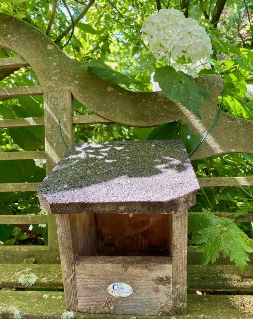 Le-Jardin-des-Lianes-Cheriennes-maison-a-oiseaux-quatre