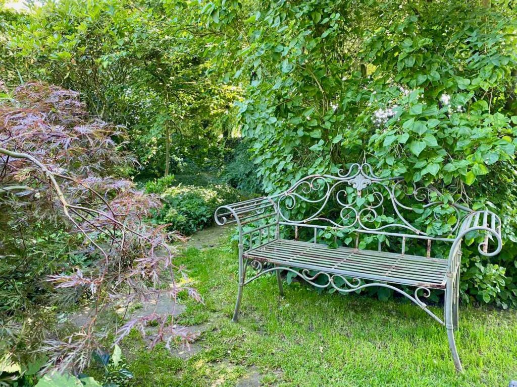 Le-Jardin-des-Lianes-Cheriennes-sieges-cinq