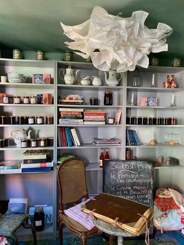 Saint-Remy-au-Bois-le-Tearoom-annexe-salon-de-the