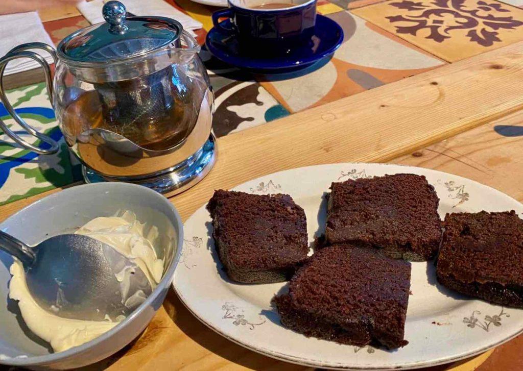 Saint-Remy-au-Bois-le-Tearoom-cake-chcolat-Guiness