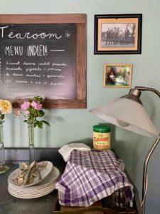Saint-Remy-au-Bois-le-Tearoom-coin-charme