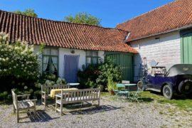 Saint-Remy-au-Bois-le-Tea-room-cour-fermette