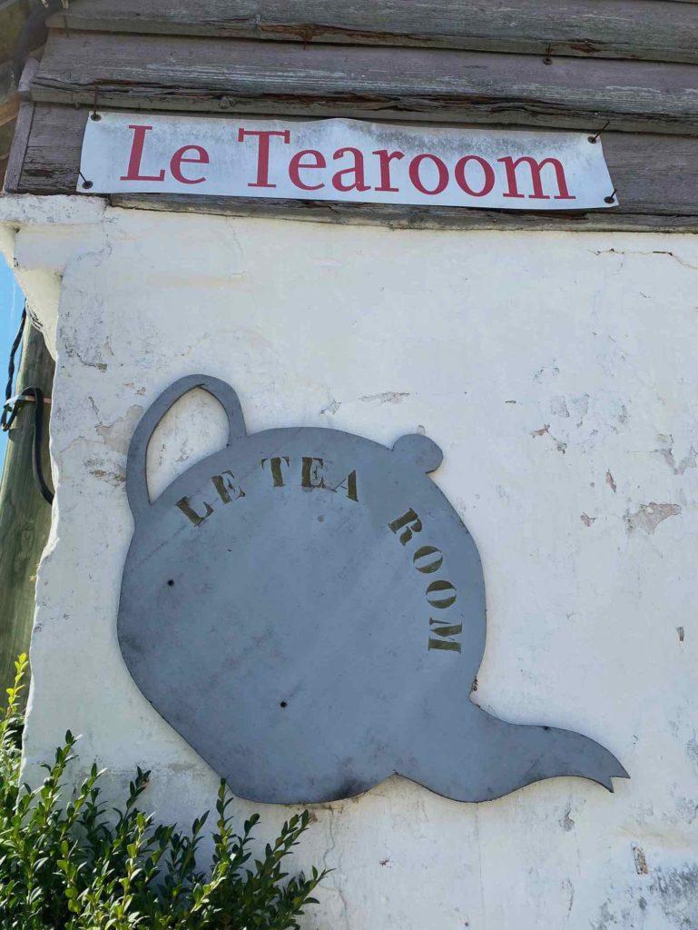 Saint-Remy-au-Bois-le-Tearoom-enseigne-sur-maison