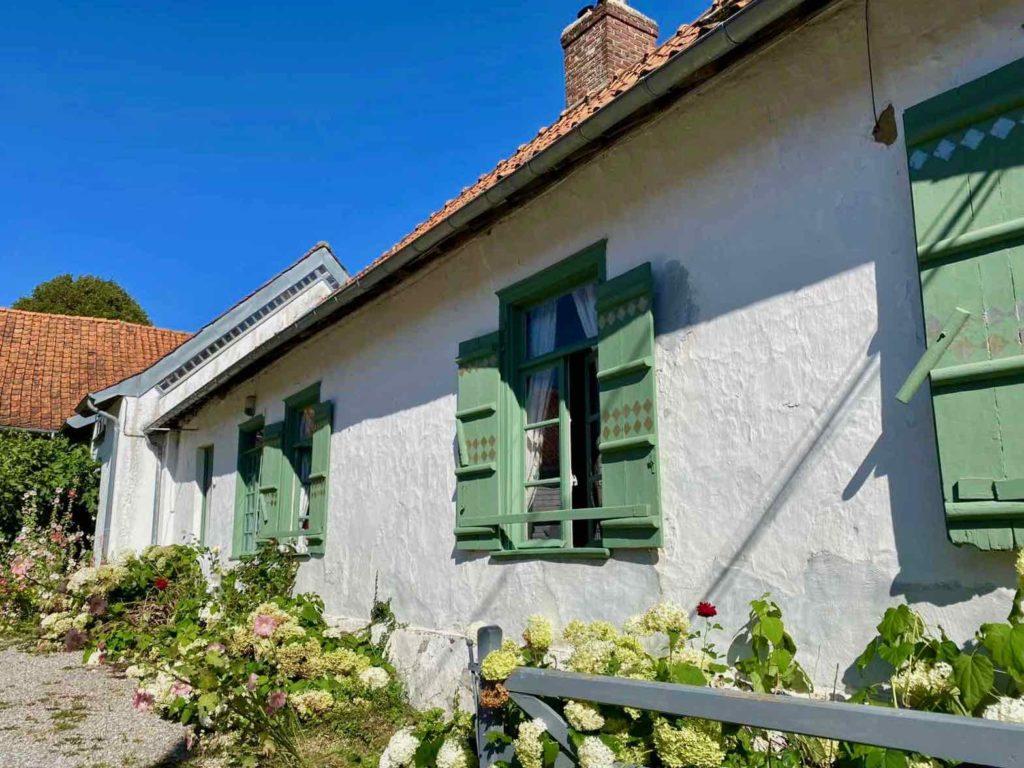 Saint-Remy-au-Bois-le-Tearoom-fermette