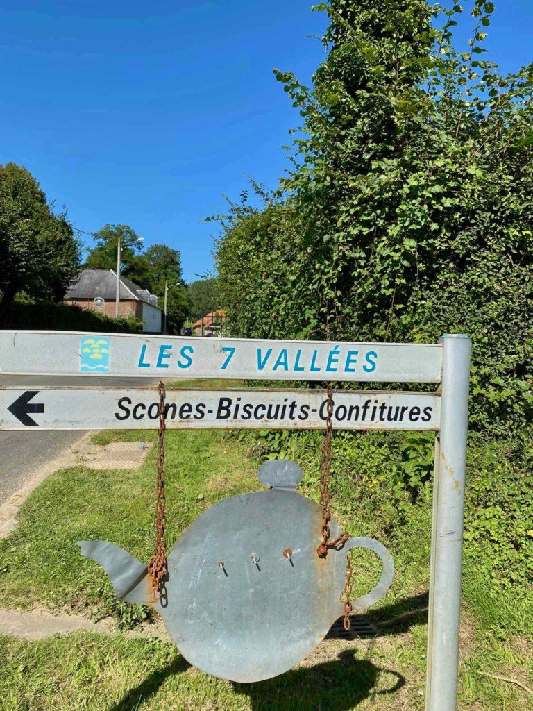 Saint-Remy-au-Bois-le-Tearoom-panneau