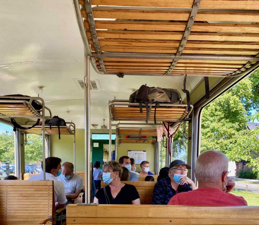 Chemin-de-fer-de-la-baie-de-Somme-dans-train