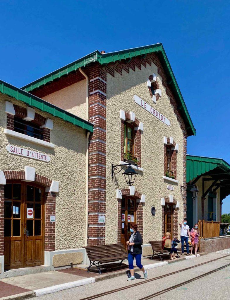 Chemin-de-fer-de-la-baie-de-Somme-gare-Le-Crotoy