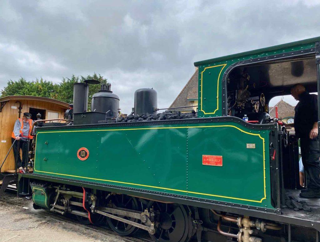 Chemin-de-fer-de-la-baie-de-Somme-locomotive-charbon