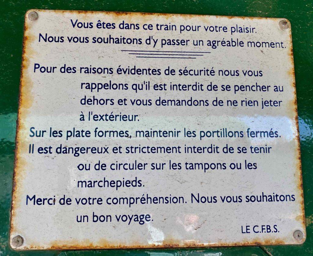 Chemin-de-fer-de-la-baie-de-Somme-panneau-sécurité