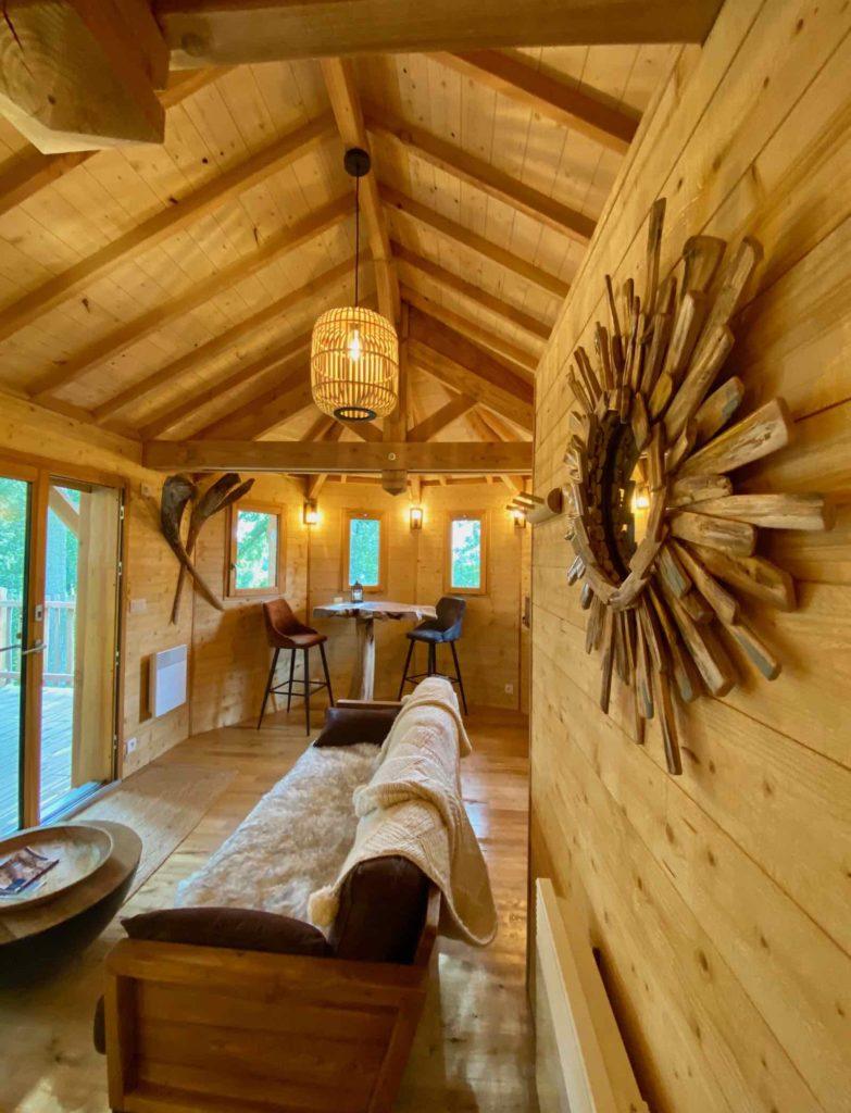 Domaine-Natureza-cabane-Estrela-interieur-cabane