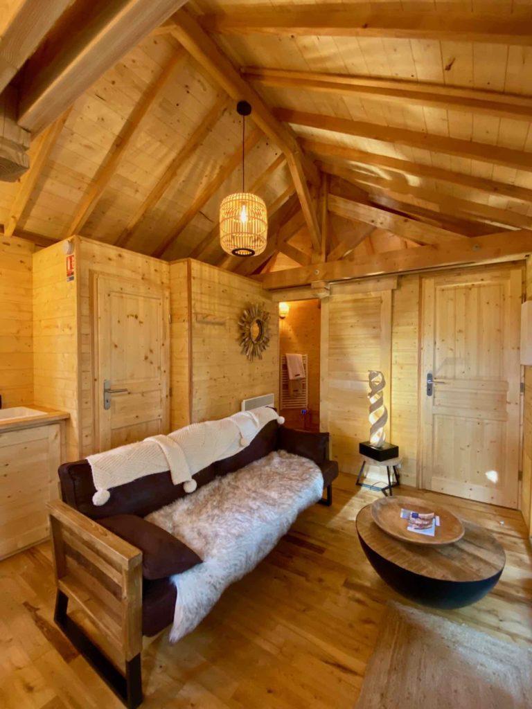 Domaine-Natureza-cabane-Estrela-salon