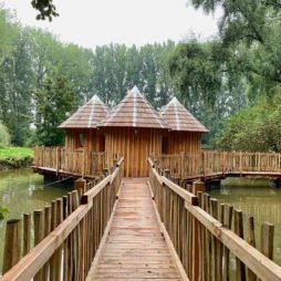 Domaine-Natureza-cabane-du-Lac-arrivee
