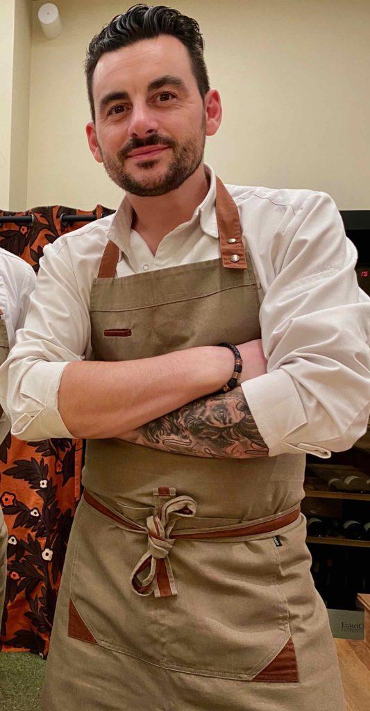 Gerald-Guille-chef-restaurant-Purete