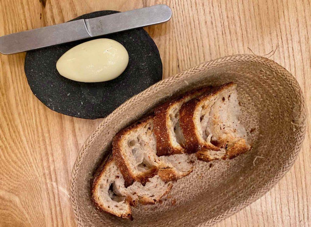 Pureté-Lille-pain